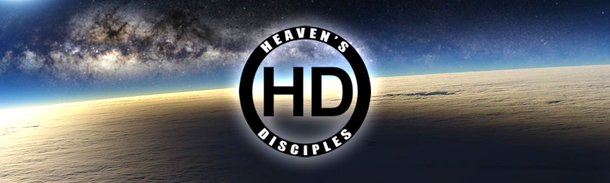 Heaven's Disciples Foundation