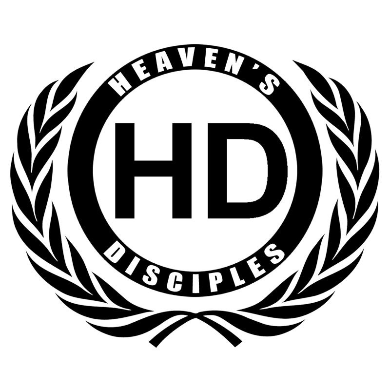 hd-logo_worldwide_800x800.300dpi